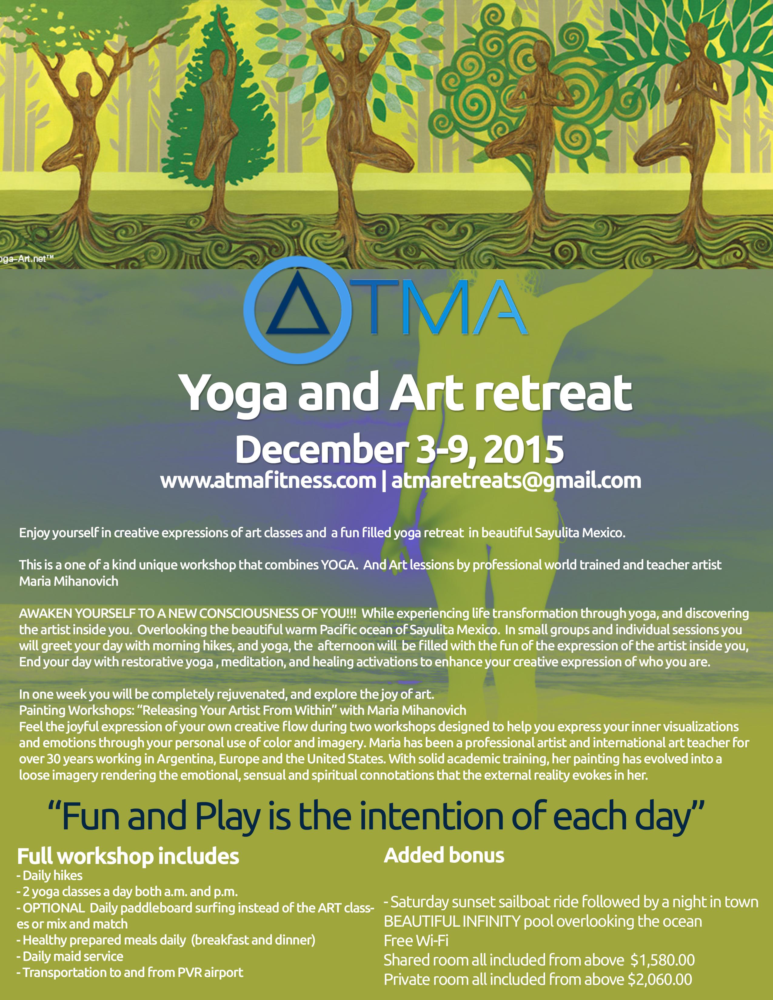 yoga and art dec3-9 copy